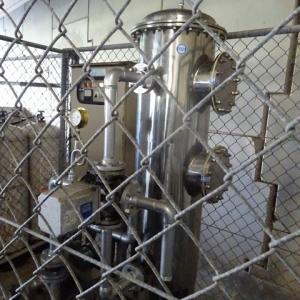 上質水供給装置1