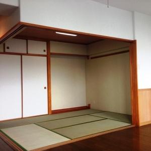 Camp Nakanishi