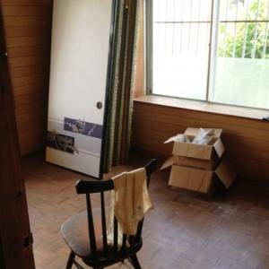 選べる住み方、二戸一住宅  A室:洋室6