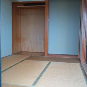 【リフォームプランございます♪】凪の風景