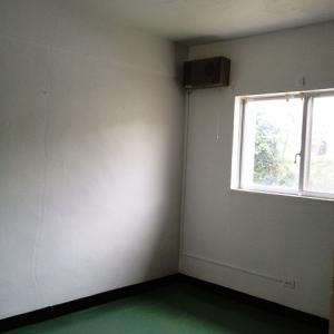 プロジェクトK 洋室①