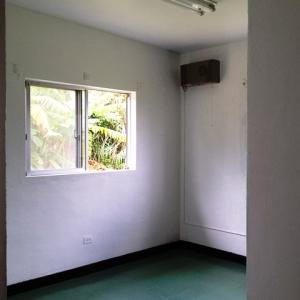 プロジェクトK 洋室③