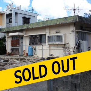 sold-out