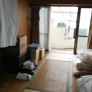 マンション・オン・ザ・ヒル 和室6