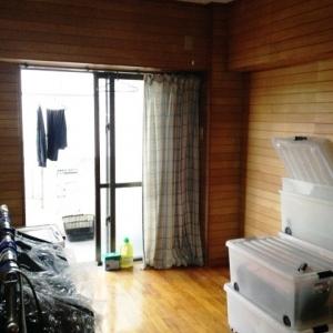 マンション・オン・ザ・ヒル 洋室6